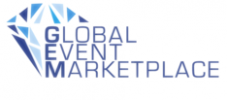 Global Event Marketplace