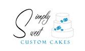 Simply_Sweet1