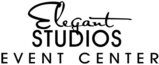 Elegant Studios Event Center